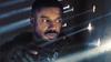 Sans aucun remords : la bande-annonce explosive avec Michael B. Jordan