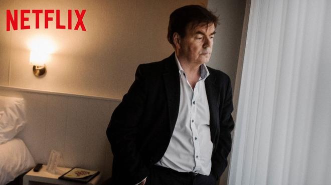 Soupçons, les dessous de l'affaire Wesphael : le nouveau docu-série Netflix à voir