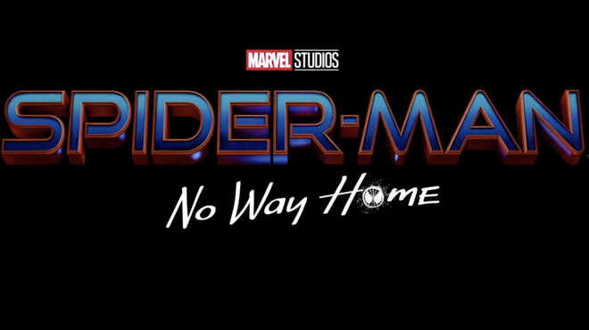 Spider-Man No Way Home : Tom Holland partage une nouvelle image du tournage