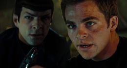 Star Trek : le nouveau film enfin sur de bons rails ?