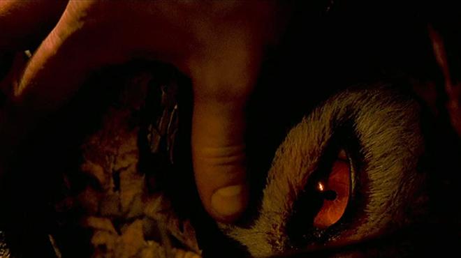 The Beast : Netflix et Jason Blum préparent un film sur la Bête du Gévaudan