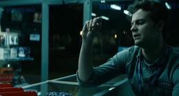 The Boys : Jack Quaid partage un secret de tournage inédit du premier épisode