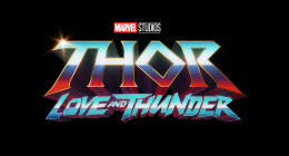 Thor Love and Thunder : Natalie Portman s'illustre sur le tournage