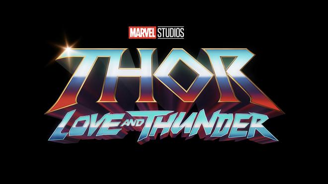 Thor Love and Thunder : Natalie Portman s'illustre sur le tournage