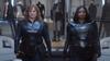 Thunder Force sur Netflix : le trailer de la comédie super-héroïque dévoilé