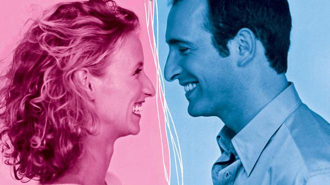 Jean Dujardin a vécu un enfer sur le tournage d'Un gars, une fille