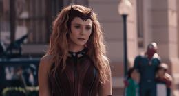 WandaVision épisode 9 : qu'annoncent les deux scènes post-générique ?