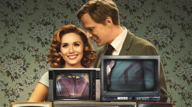 WandaVision : la série a laissé trois gros mystères en suspens