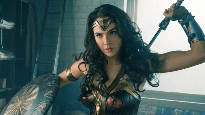 Wonder Woman : pourquoi le film a été interdit dans certains pays du Proche-Orient ?