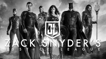 Zack Snyder's Justice League bat déjà un record en France