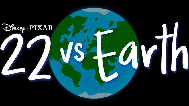 22 contre la Terre : le court-métrage préquel de Soul est disponible sur Disney+