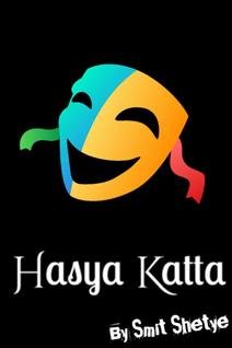 Hasya Katta Official