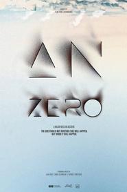 An zéro - Comment le Luxembourg a disparu