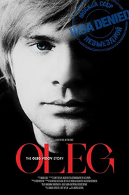 Oleg: The Oleg Vidov Story