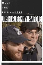 Meet the Filmmakers: Josh and Benny Safdie