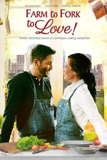 Film Love Academy streaming
