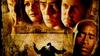 Traffic sur Arte : le geste courageux de Michael Douglas durant le tournage