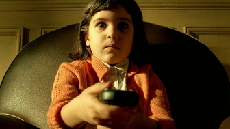 Le Fabuleux Destin d'Amélie Poulain a 20 ans : que devient la petite Amélie ?