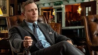 À couteaux tirés 2 et 3 sur Netflix : les salaires mirobolants de Rian Johnson et Daniel Craig