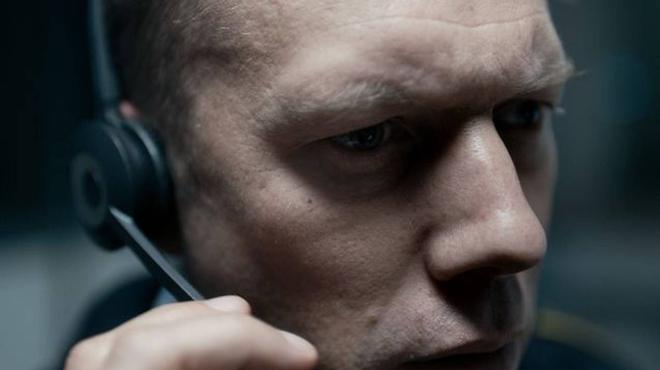 The Guilty : quels sont les films qui ont inspiré le réalisateur pour son thriller ?