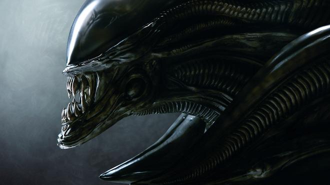 Alien : découvrez le classement des films de la saga