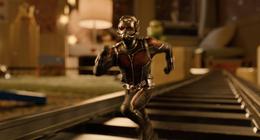 Ant-Man sur TF1 : retour sur le film avorté d'Edgar Wright