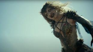 Army of the Dead : des nouvelles images du film de zombies