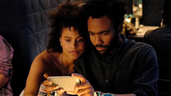 Atlanta sur Disney+ : 3 raisons de (re)voir la série de Donald Glover