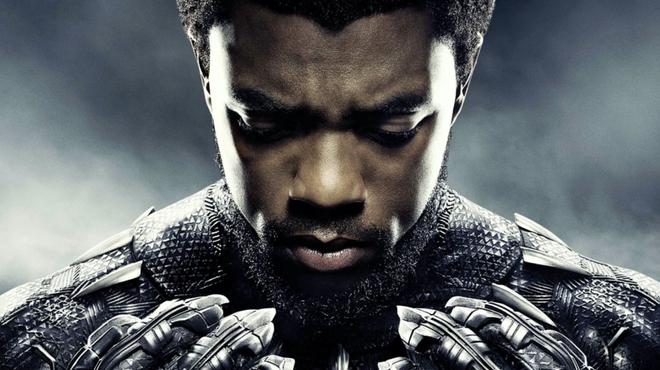 Black Panther 2 : les fans lancent une pétition pour l'après-Chadwick Boseman