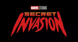 Secret Invasion : une star de Game of Thrones rejoint la série Marvel