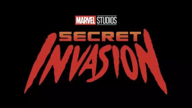 Secret Invasion : une star de Game of Thrones rejoint la série Marvel