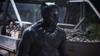 Black Panther sur TMC : la fin du film aurait pu être différente