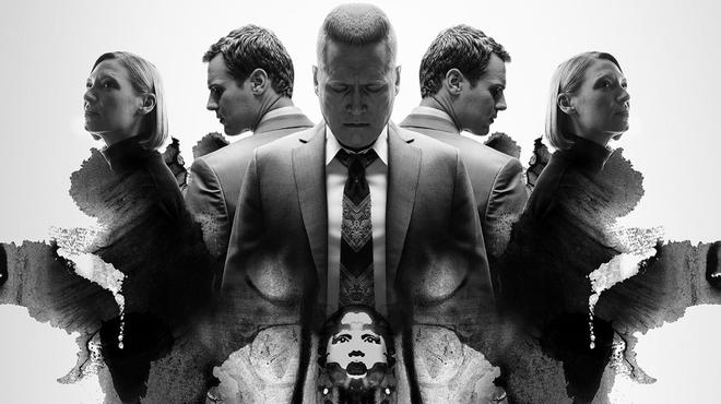 Mindhunter saison 3 : une lueur d'espoir pour l'extraordinaire série Netflix ?