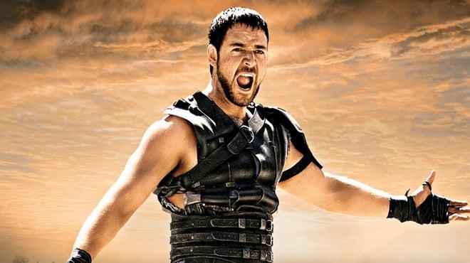 Thor Love and Thunder : on connaît le rôle de Russell Crowe dans le film Marvel