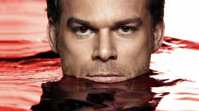 Dexter : un premier teaser pour la saison 9