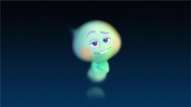 Pixar prépare un préquel de Soul, centré sur le personnage de 22