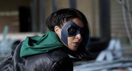 Comment je suis devenu super-héros : Netflix rafle le film-événement français