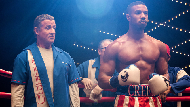 Creed 3 : c'est officiel, Rocky ne reviendra pas