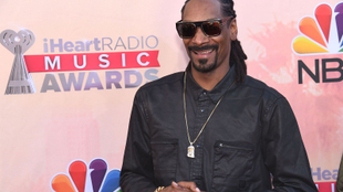 Day Shift : Snoop Dogg rejoint Jamie Foxx dans le film de vampires Netflix