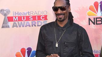 Day Shift : Snoop Dogg rejoint Jamie Foxx dans le film de vampires Netflix