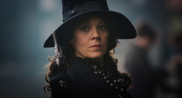 Mort d'Helen McCrory, star de Peaky Blinders, Harry Potter et Penny Dreadful