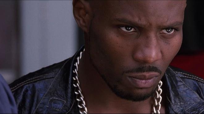 Décès du rappeur DMX, vu dans Roméo doit mourir et En sursis