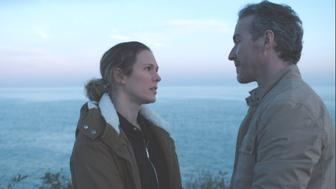 Demain nous appartient : fin de la cavale pour le couple de fugitifs Marc et Lucie