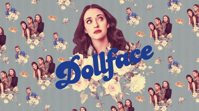 Dollface : c'est quoi cette série sur Disney+ avec Kat Dennings ?