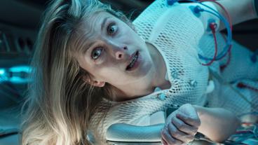 Oxygène : Netflix dévoile la bande-annonce anxiogène avec Mélanie Laurent