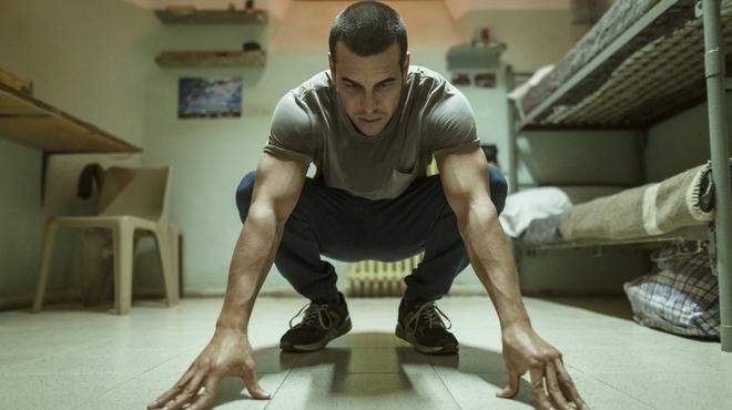 Innocent sur Netflix : que vaut la nouvelle série adaptée d'Harlan Coben ?