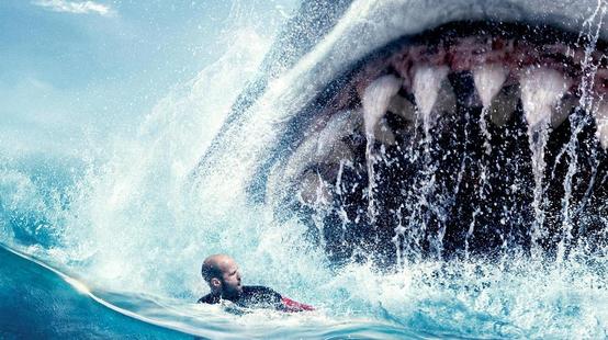 En eaux troubles 2 : le réalisateur en dit plus sur la suite