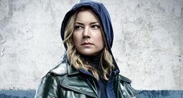 Falcon et le Soldat de l'Hiver théorie : et si Sharon Carter devenait le prochain Captain America ?