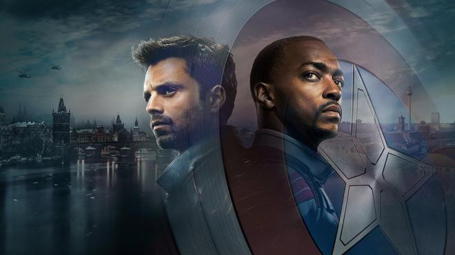 Falcon et le Soldat de l'Hiver : que retenir de l'épisode final ?
