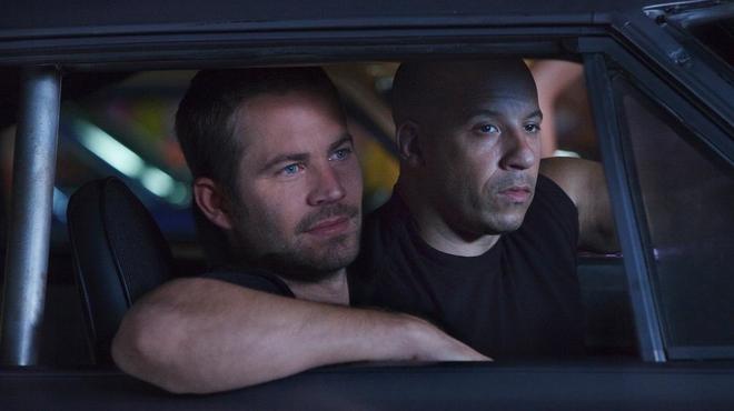 Fast and Furious 9 : le réalisateur parle de la présence de Brian O'Conner